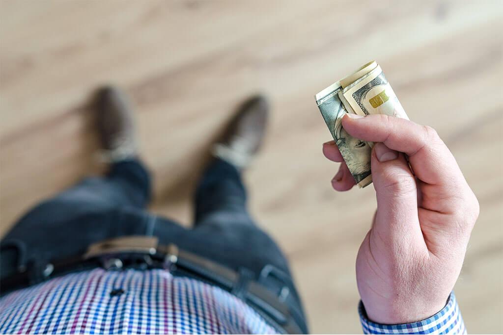 Entra en vigencia nuevo salario mínimo en todo el territorio nacional