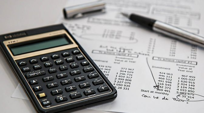 Derecho Tributario - Tax Law